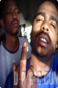 Dogg Pound: Daz & Kurupt, Kurupt & Daz - Thaformula Com - Music